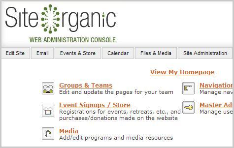 http://care.siteorganic.com/uploads/admin.JPG