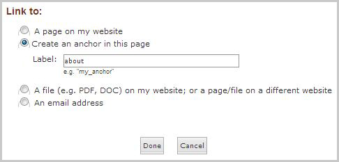 http://care.siteorganic.com/uploads/bookmark1.JPG