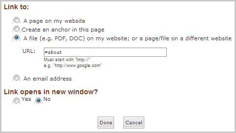 http://care.siteorganic.com/uploads/bookmark2.JPG