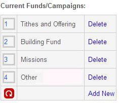 http://care.siteorganic.com/uploads/funds-admin.JPG