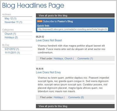 http://care.siteorganic.com/uploads/headlinespage.JPG