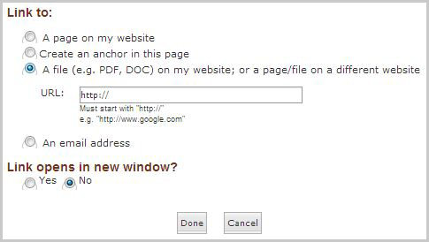 http://care.siteorganic.com/uploads/link_file.JPG