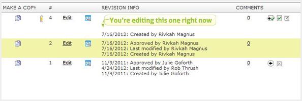 http://care.siteorganic.com/uploads/revisions.JPG