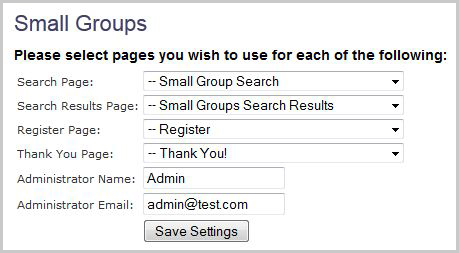 http://care.siteorganic.com/uploads/smallgroups_default.JPG