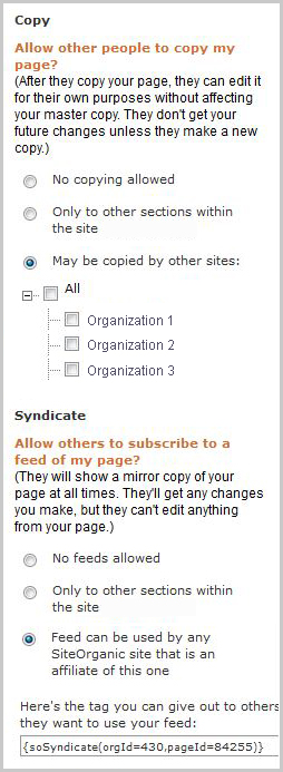 http://care.siteorganic.com/uploads/syndicate.JPG